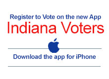SOS_IndianaVotersWidget_iPhone