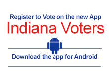 SOS_IndianaVotersWidget_Android