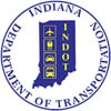INDOT - Certified Technician Program Registration Payments