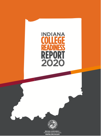 College Readiness Report