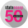 State Scoop Awards