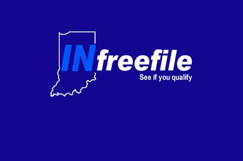 'INfreefile' from the web at 'http://www.in.gov/core/images/bb/bb-tax-02.jpg'