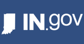 'in.gov' from the web at 'http://www.in.gov/core/images/icon-mobile-logo.png'