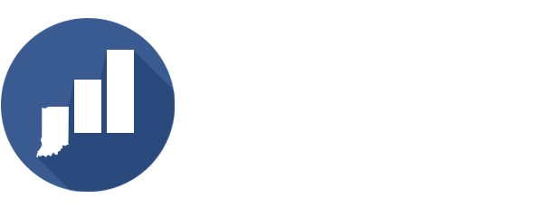 Indiana Transparency Portal