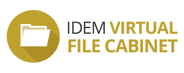 'Virtual Filing Cabinet' from the web at 'http://www.in.gov/core/images/os-biz-idem.png'