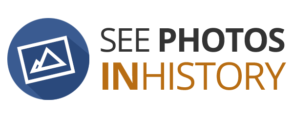 'INHistory Photos' from the web at 'http://www.in.gov/core/images/os-photos.png'