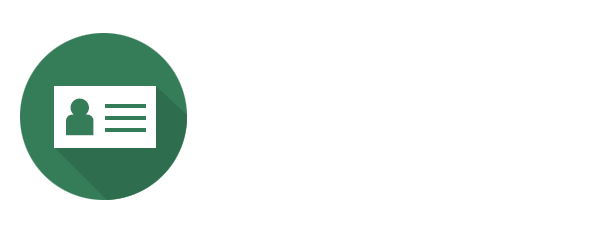 'myBMV.com Account' from the web at 'http://www.in.gov/core/images/os-res-bmv-alt.png'