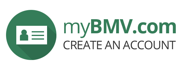 'myBMV.com Account' from the web at 'http://www.in.gov/core/images/os-res-bmv.png'