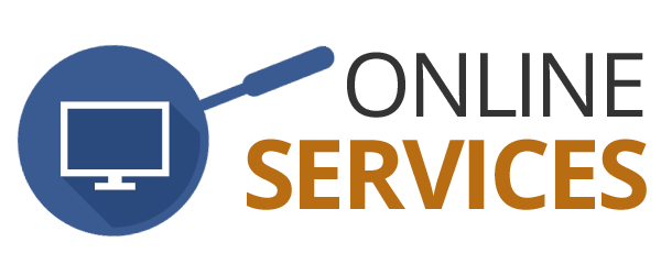 'Find an Online Service' from the web at 'http://www.in.gov/core/images/os-services.png'
