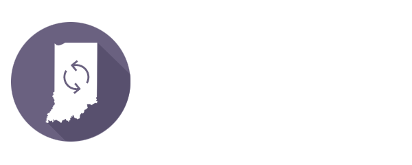 Check Your State Refund