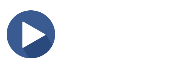 'INHistory Videos' from the web at 'http://www.in.gov/core/images/os-videos-alt.png'