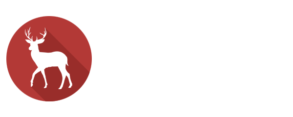 'CheckIN Game' from the web at 'http://www.in.gov/core/images/os-vis-game-alt.png'