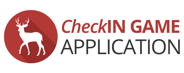 'CheckIN Game' from the web at 'http://www.in.gov/core/images/os-vis-game.png'