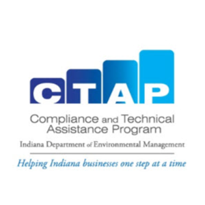 IDEM Compliance and Technical Assistance Program (CTAP)