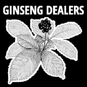 Ginseng Indiana