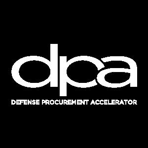 Defense Procurement Accelerator (DPA)