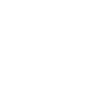 Make a First Steps Payment