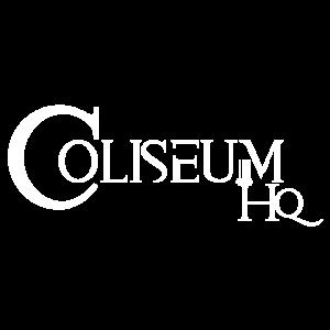 ColiseumHQ