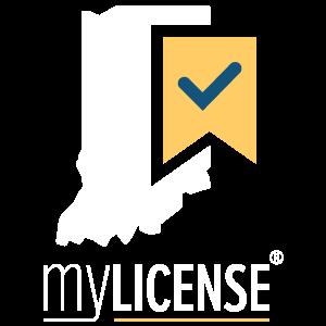 Enterprise Licensing
