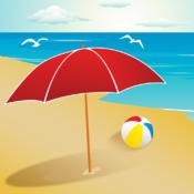 IDEM Beach Alert