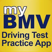 MyBMV Practice Test