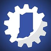 IN.gov app