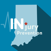 Injury Prevention Resource Guide