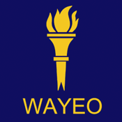Who Are Your Elected Officials (WAYEO)