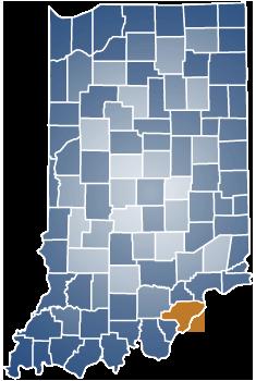 Clark County | IN gov