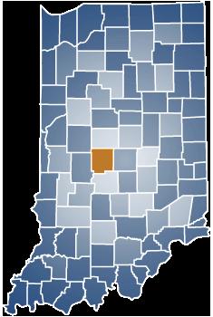 Hendricks County | IN.gov