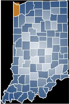 Lake County | IN gov