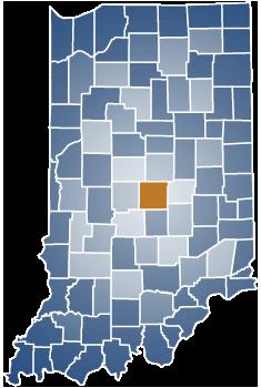 Marion County | IN gov