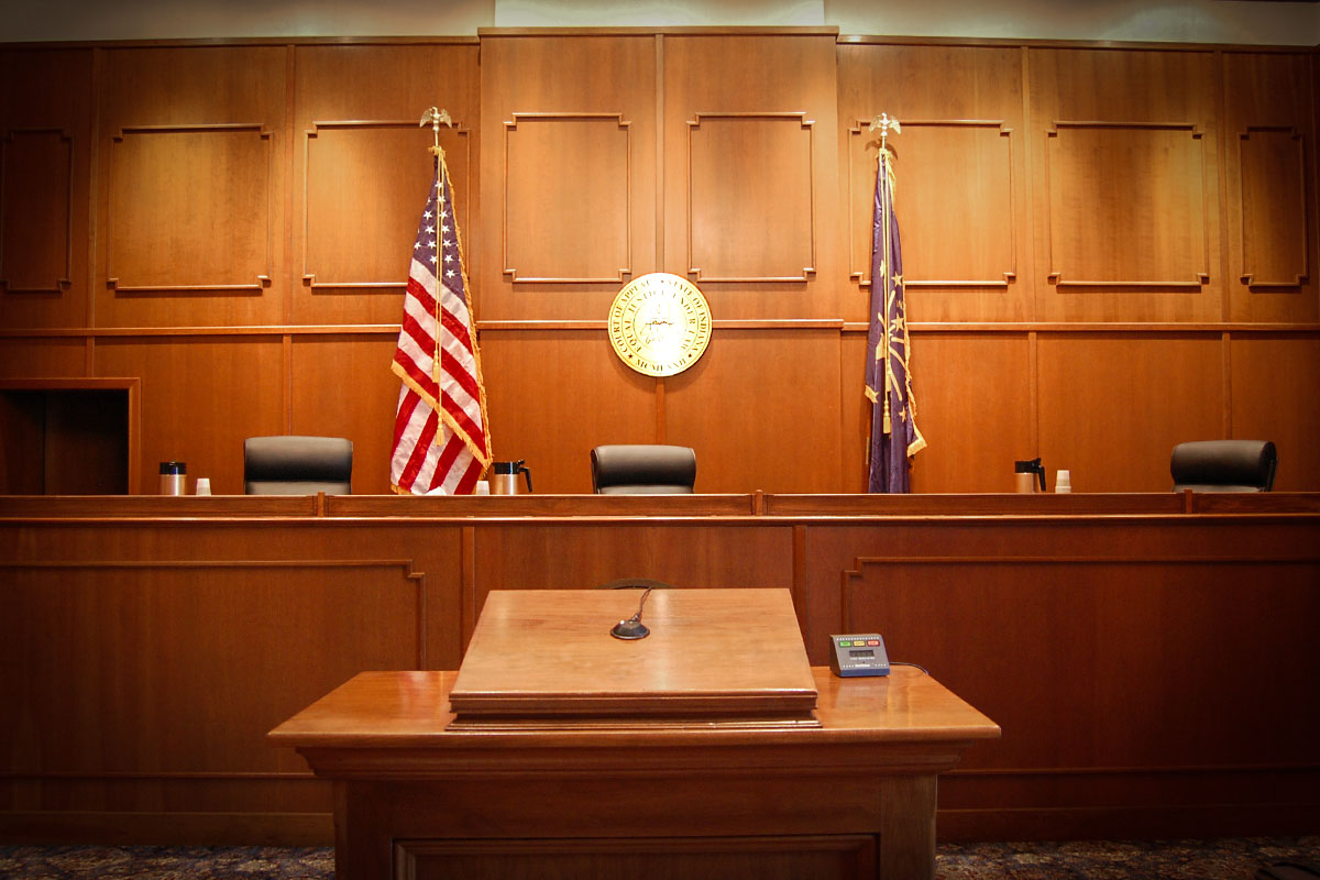 [Image: billboard-appeals-courtroom.jpg]