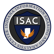 IN-ISAC Seal