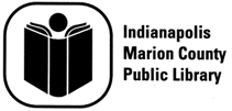 Indpls. Marion County Public Library