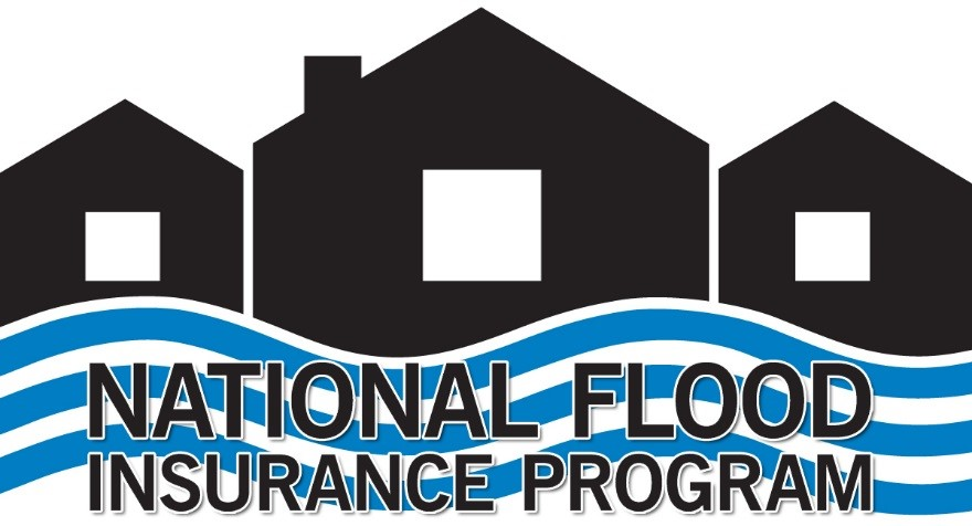 FEMA May Increase Flood Insurance Rates to Reflect Skyrocketing Risk