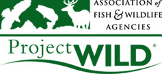 National Project WILD logo