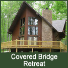Covered Bridge Retreat