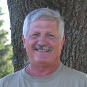 Darrell Breedlove