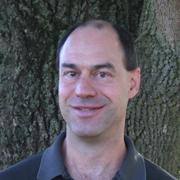 Robert McGriff
