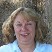 Donna Rogler