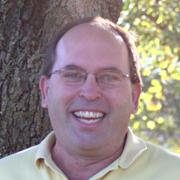Indiana State Forester John Seifert
