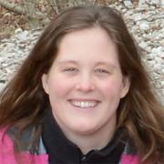 Carrie Tauscher