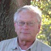 Steve Winicker