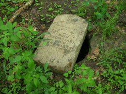 http://www.in.gov/dnr/historic/images/gravestone.jpg