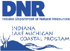DNR - Indiana Lake Michigan Coastal Program