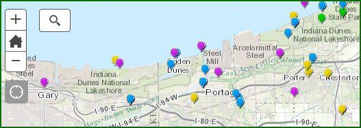 Click here to launch the grants web map