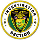 Investigative Section