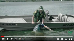 DNR: Boating Education & Safety