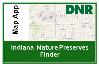 Click here to locate a nature Preserve